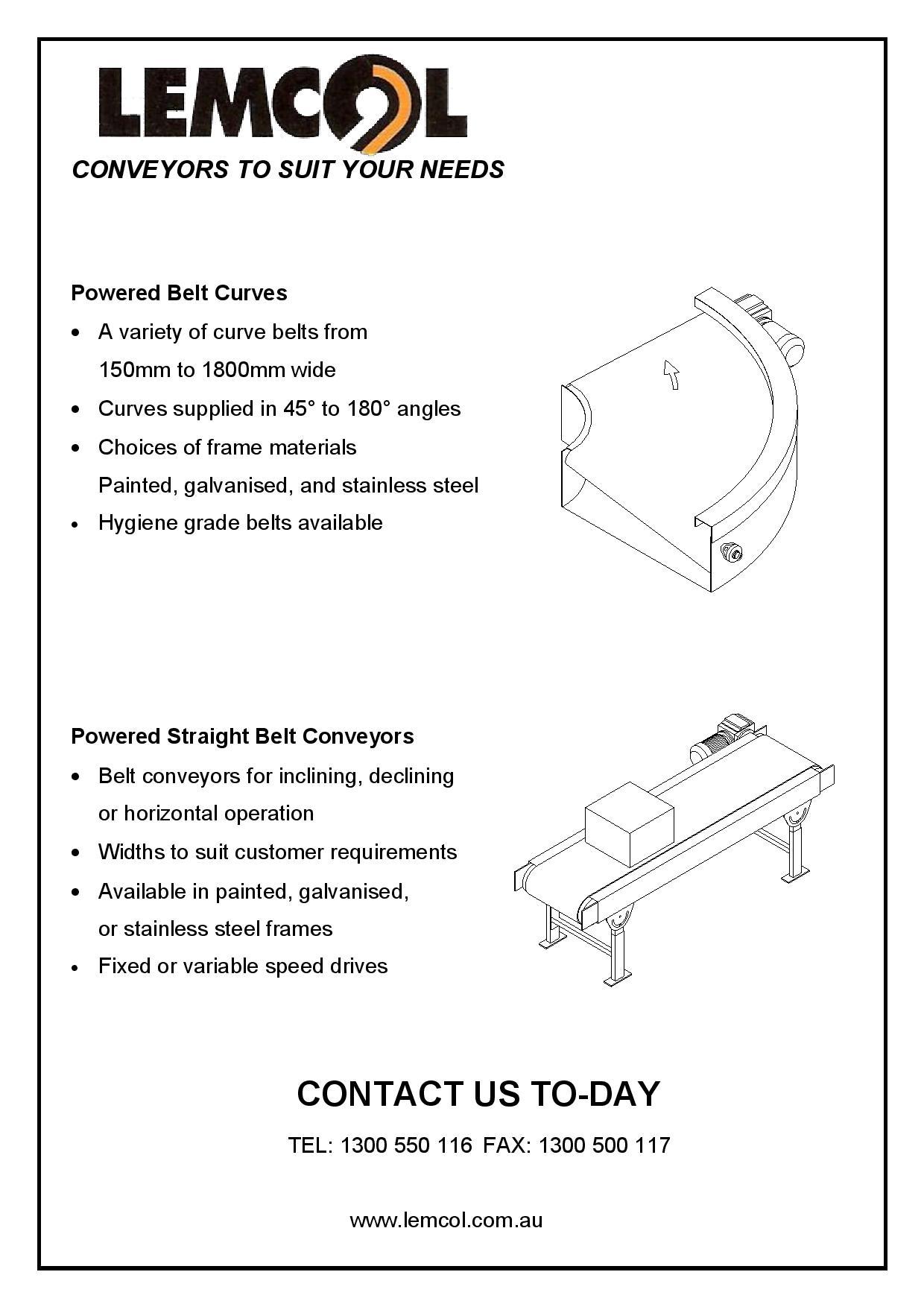 Lemcol Conveyor General-page-002